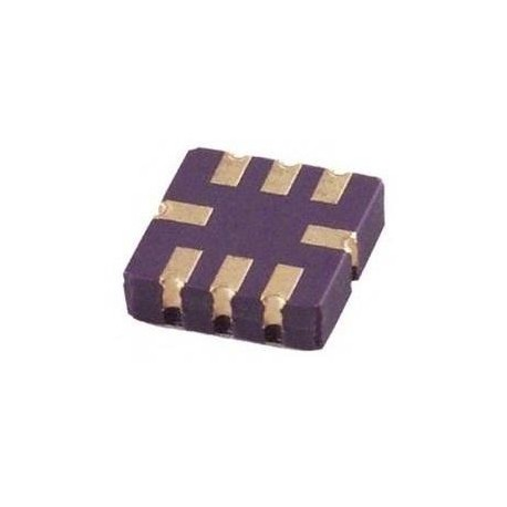 Analog Devices Inc. ADXL001-500BEZ