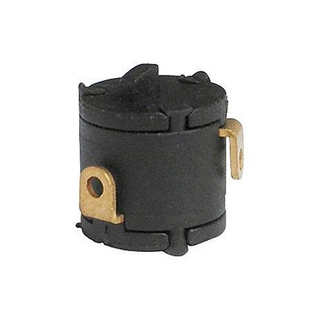 C&K Components RB-3R0232-50