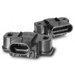BEI Sensors 9855R5KL2.0