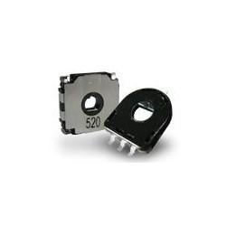 ALPS RDC803001A