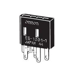 Omron EE-1001-1