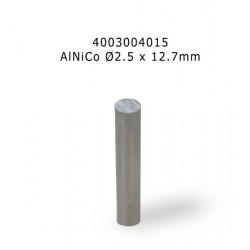 Standex Electronics ALNICO500 2.5X12.7MM