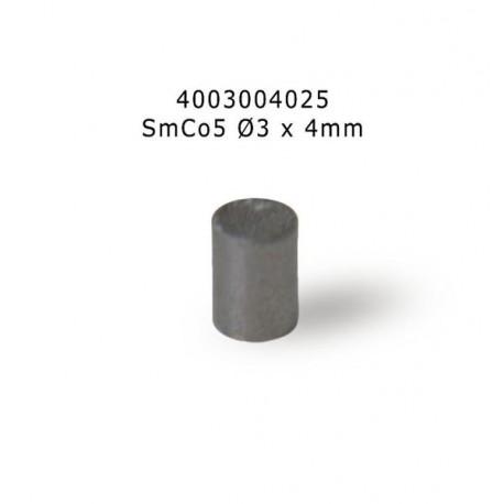 Standex Electronics SMCO5 3X4MM