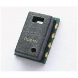 Amphenol CC2D35