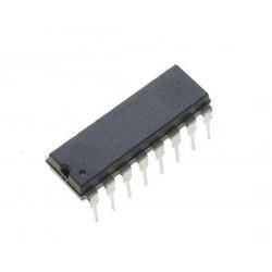 Microchip RE46C122E16F