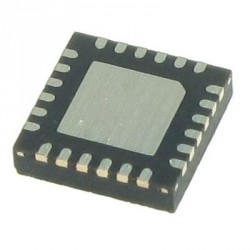 Silicon Laboratories SI7015-A10-GM1