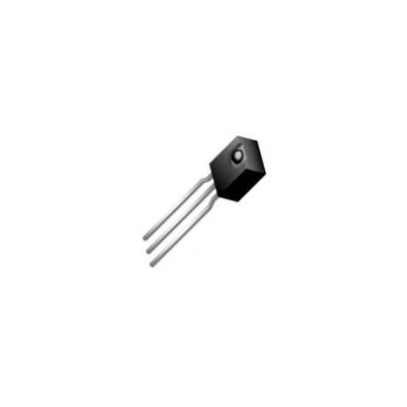 Fairchild Semiconductor QSE113