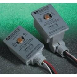 TE Connectivity ALR-SPT-15