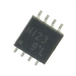 Toshiba TC7WH123FUTE12LF