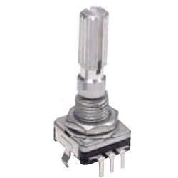 Bourns PEC11L-4125K-N0020