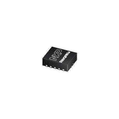 NXP 74AHC125BQ,115