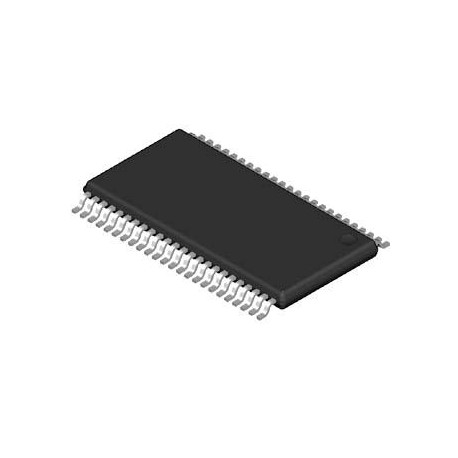 NXP 74ALVC164245DGG,11