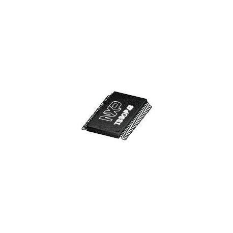 NXP 74ALVT16373DGG,118