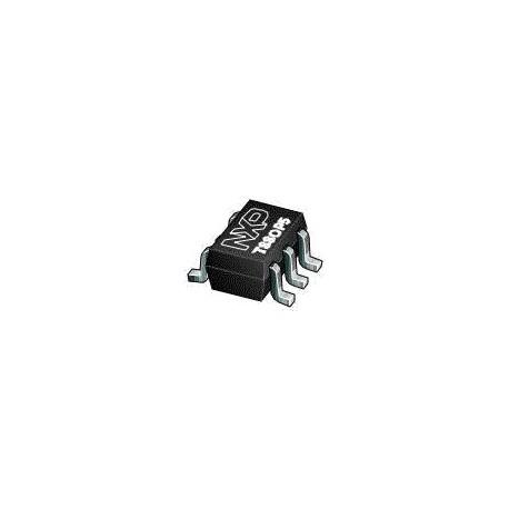 NXP 74AUP1G80GW,125