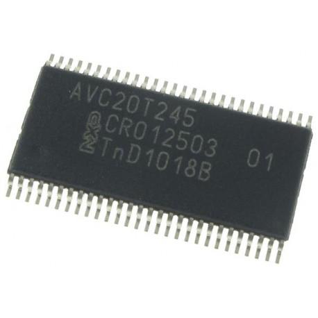 NXP 74AVC20T245DGG,118