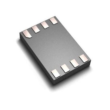 NXP 74AVCH2T45GD,125