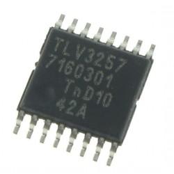 NXP 74CBTLV3257PW,118