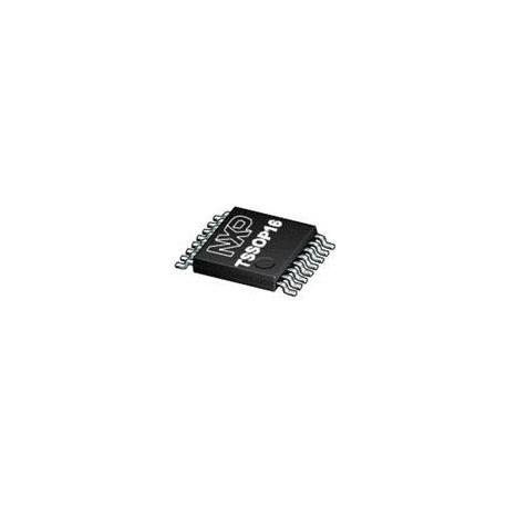 NXP 74HC123PW-Q100,118