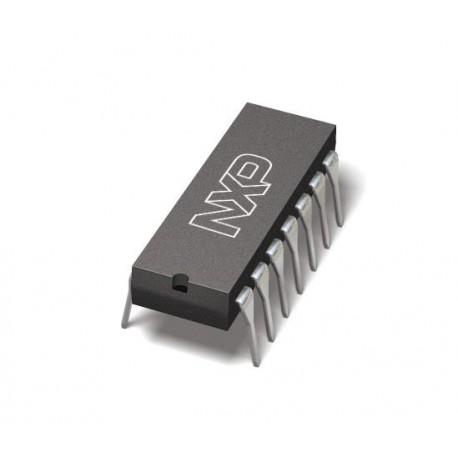 NXP 74HC14N-Q100U