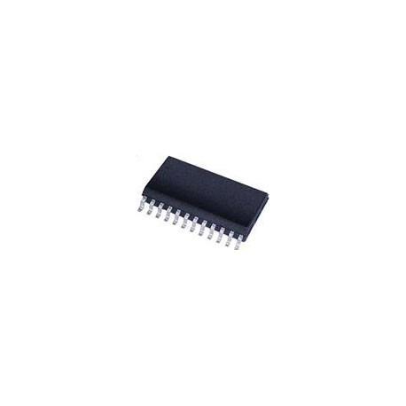 NXP 74HC4515D,652