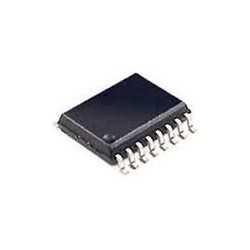 NXP 74HCT123D,653