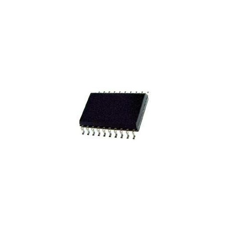 NXP 74HCT273D,653