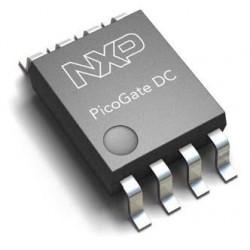 NXP 74LVC2T45DC,125