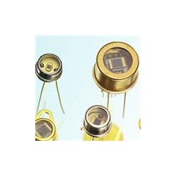 Lumex SNR-40186
