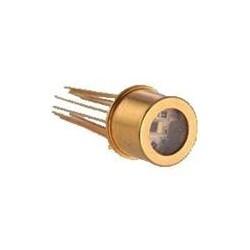 Lumex SNR-40633