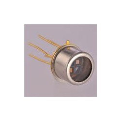 Lumex SNR-40642