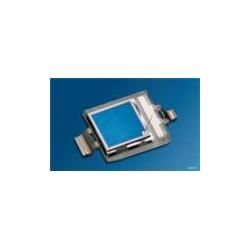 Osram Opto Semiconductor BPW 34 S-Z