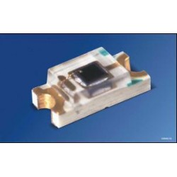 Osram Opto Semiconductor SFH 2701
