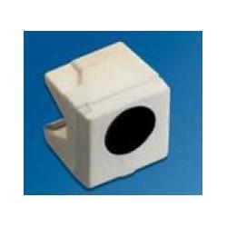 Osram Opto Semiconductor SFH 325 FA-Z