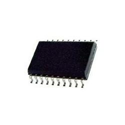 NXP 74AHC373D,118