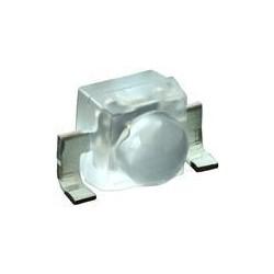 Vishay VEMT2523SLX01