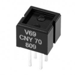 Vishay CNY70