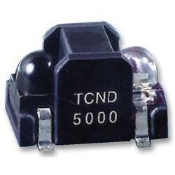Vishay TCND5000
