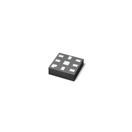 NXP 74AUP1G74GM,125