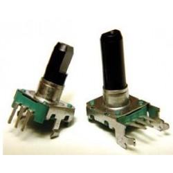 TT Electronics EN12-HS22AF18
