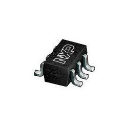 NXP 74AVC1T45GW,125