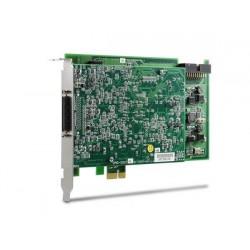 ADLINK Technology DAQ-2010