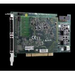 ADLINK Technology DAQ-2213