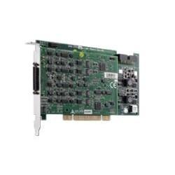 ADLINK Technology DAQ-2502