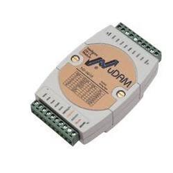 ADLINK Technology ND-6018