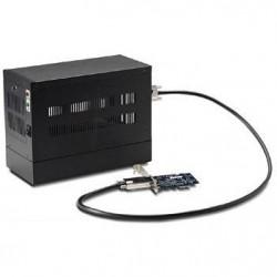 ADLINK Technology PCES-8581-4S