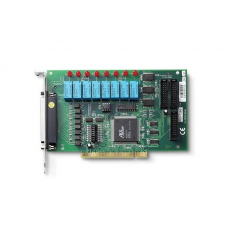 ADLINK Technology PCI-7251