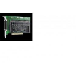 ADLINK Technology PCI-7258