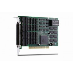ADLINK Technology PCI-7432