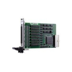 ADLINK Technology PCI-7433
