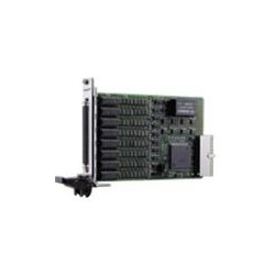 ADLINK Technology PCI-7434